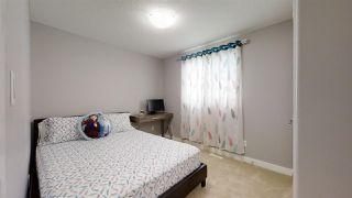 Photo 17: 1631 19 Street NW in Edmonton: Zone 30 House for sale : MLS®# E4204540