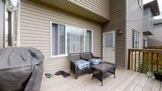 Photo 34: 1631 19 Street NW in Edmonton: Zone 30 House for sale : MLS®# E4204540