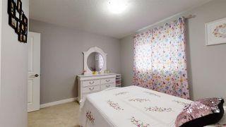 Photo 20: 1631 19 Street NW in Edmonton: Zone 30 House for sale : MLS®# E4204540