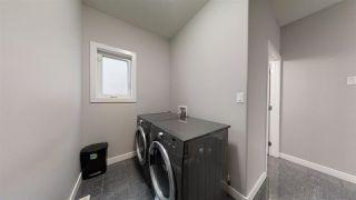 Photo 8: 1631 19 Street NW in Edmonton: Zone 30 House for sale : MLS®# E4204540