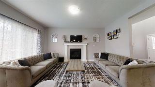 Photo 16: 1631 19 Street NW in Edmonton: Zone 30 House for sale : MLS®# E4204540