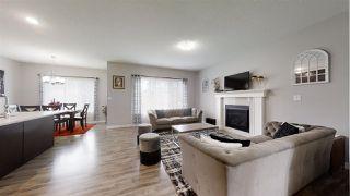 Photo 6: 1631 19 Street NW in Edmonton: Zone 30 House for sale : MLS®# E4204540