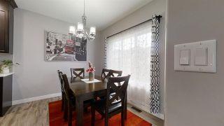 Photo 11: 1631 19 Street NW in Edmonton: Zone 30 House for sale : MLS®# E4204540