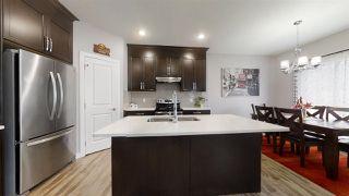 Photo 14: 1631 19 Street NW in Edmonton: Zone 30 House for sale : MLS®# E4204540