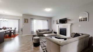 Photo 7: 1631 19 Street NW in Edmonton: Zone 30 House for sale : MLS®# E4204540