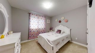 Photo 21: 1631 19 Street NW in Edmonton: Zone 30 House for sale : MLS®# E4204540
