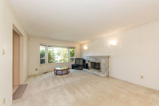 Photo 3: 9620 ASHWOOD Drive in Richmond: Garden City House for sale : MLS®# R2476001