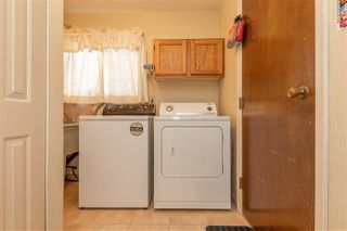 Photo 10: 9620 ASHWOOD Drive in Richmond: Garden City House for sale : MLS®# R2476001