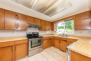 Photo 5: 9620 ASHWOOD Drive in Richmond: Garden City House for sale : MLS®# R2476001