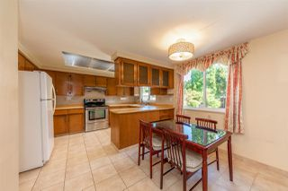 Photo 7: 9620 ASHWOOD Drive in Richmond: Garden City House for sale : MLS®# R2476001