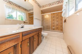 Photo 15: 9620 ASHWOOD Drive in Richmond: Garden City House for sale : MLS®# R2476001