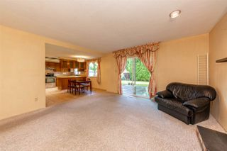 Photo 9: 9620 ASHWOOD Drive in Richmond: Garden City House for sale : MLS®# R2476001