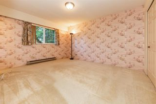 Photo 13: 9620 ASHWOOD Drive in Richmond: Garden City House for sale : MLS®# R2476001