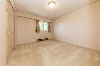 Photo 17: 9620 ASHWOOD Drive in Richmond: Garden City House for sale : MLS®# R2476001