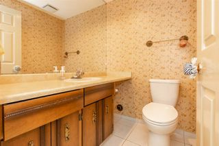 Photo 12: 9620 ASHWOOD Drive in Richmond: Garden City House for sale : MLS®# R2476001