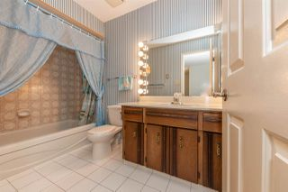 Photo 19: 9620 ASHWOOD Drive in Richmond: Garden City House for sale : MLS®# R2476001