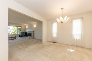 Photo 4: 9620 ASHWOOD Drive in Richmond: Garden City House for sale : MLS®# R2476001