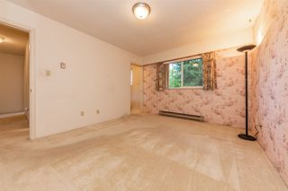 Photo 14: 9620 ASHWOOD Drive in Richmond: Garden City House for sale : MLS®# R2476001