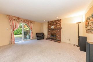 Photo 8: 9620 ASHWOOD Drive in Richmond: Garden City House for sale : MLS®# R2476001