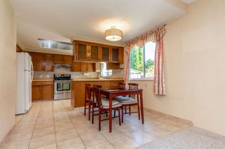 Photo 6: 9620 ASHWOOD Drive in Richmond: Garden City House for sale : MLS®# R2476001
