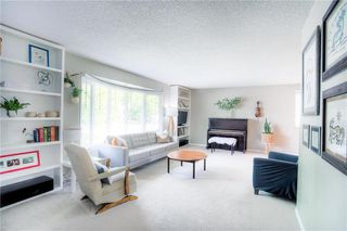 Photo 3: 6 John Taylor Place in Winnipeg: Valley Gardens Single Family Detached for sale (3E)  : MLS®# 202016891