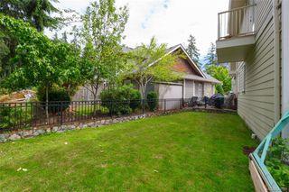 Photo 32: 2176 Harrow Gate in Langford: La Bear Mountain House for sale : MLS®# 843129
