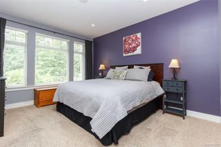 Photo 13: 2176 Harrow Gate in Langford: La Bear Mountain House for sale : MLS®# 843129