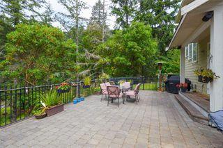 Photo 31: 2176 Harrow Gate in Langford: La Bear Mountain House for sale : MLS®# 843129