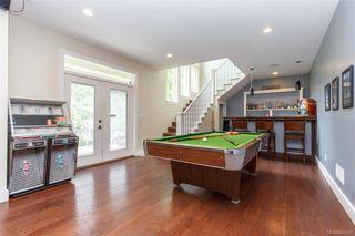 Photo 23: 2176 Harrow Gate in Langford: La Bear Mountain House for sale : MLS®# 843129