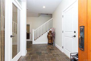 Photo 4: 2176 Harrow Gate in Langford: La Bear Mountain House for sale : MLS®# 843129