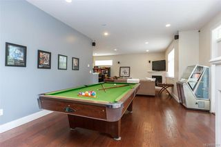 Photo 24: 2176 Harrow Gate in Langford: La Bear Mountain House for sale : MLS®# 843129