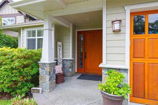 Photo 3: 2176 Harrow Gate in Langford: La Bear Mountain House for sale : MLS®# 843129