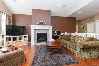 Photo 5: 2176 Harrow Gate in Langford: La Bear Mountain House for sale : MLS®# 843129