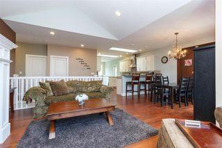 Photo 7: 2176 Harrow Gate in Langford: La Bear Mountain House for sale : MLS®# 843129