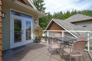 Photo 29: 2176 Harrow Gate in Langford: La Bear Mountain House for sale : MLS®# 843129