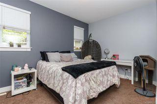 Photo 21: 2176 Harrow Gate in Langford: La Bear Mountain House for sale : MLS®# 843129