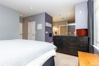 Photo 14: 2176 Harrow Gate in Langford: La Bear Mountain House for sale : MLS®# 843129