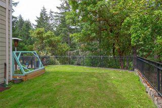 Photo 33: 2176 Harrow Gate in Langford: La Bear Mountain House for sale : MLS®# 843129