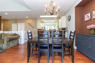 Photo 9: 2176 Harrow Gate in Langford: La Bear Mountain House for sale : MLS®# 843129