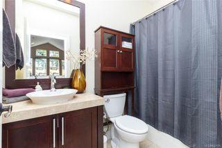 Photo 18: 2176 Harrow Gate in Langford: La Bear Mountain House for sale : MLS®# 843129