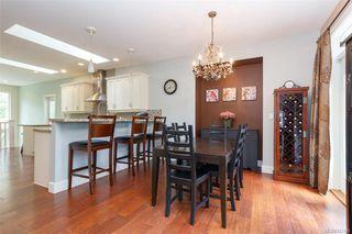 Photo 8: 2176 Harrow Gate in Langford: La Bear Mountain House for sale : MLS®# 843129