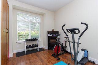 Photo 22: 2176 Harrow Gate in Langford: La Bear Mountain House for sale : MLS®# 843129