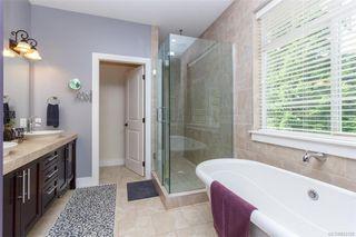 Photo 15: 2176 Harrow Gate in Langford: La Bear Mountain House for sale : MLS®# 843129