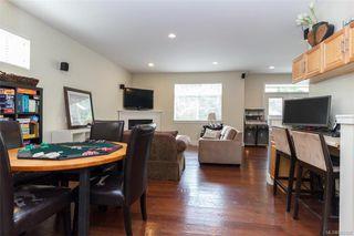 Photo 26: 2176 Harrow Gate in Langford: La Bear Mountain House for sale : MLS®# 843129