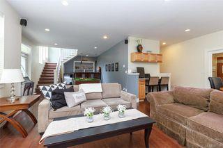 Photo 25: 2176 Harrow Gate in Langford: La Bear Mountain House for sale : MLS®# 843129