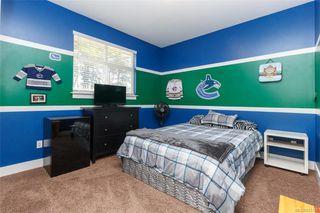 Photo 17: 2176 Harrow Gate in Langford: La Bear Mountain House for sale : MLS®# 843129