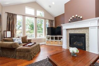 Photo 6: 2176 Harrow Gate in Langford: La Bear Mountain House for sale : MLS®# 843129