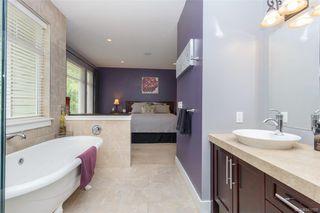 Photo 16: 2176 Harrow Gate in Langford: La Bear Mountain House for sale : MLS®# 843129
