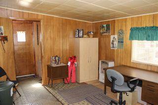 Photo 3: 5201 53 Avenue: Cold Lake Manufactured Home for sale : MLS®# E4207410