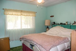 Photo 13: 5201 53 Avenue: Cold Lake Manufactured Home for sale : MLS®# E4207410